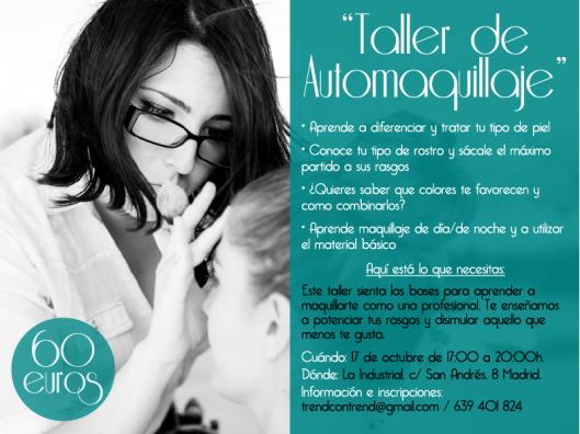 curso_automaquillaje_trendcontrend